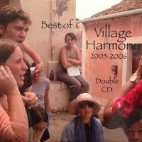 Best of VH 2005-06