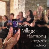 Best of VH 2009-10