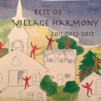 Best of VH 2011-13