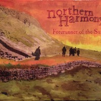 Forerunner of the Sun CD