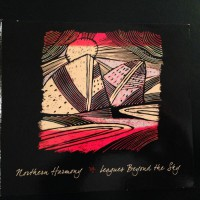 Leagues Beyond the Sky CD