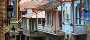 signaghi-balconies